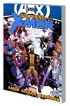 Wolverine And X-Men By Jason Aaron TPB Vol. 03