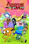 Adventure Time TPB Vol. 02