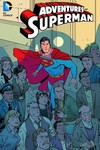 Adventures of Superman TPB Vol. 03