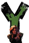 Y The Last Man TPB Book 02