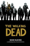 Walking Dead HC Vol. 11