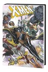 Giant Size X-Men 40th Anniversary HC