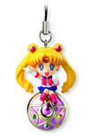 Sailor Moon Twinkle Dolly - Sailor Moon