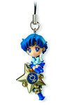 Sailor Moon Twinkle Dolly - Sailor Mercury