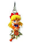 Sailor Moon Twinkle Dolly - Sailor Venus