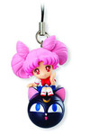 Sailor Moon Twinkle Dolly - Chibiusa