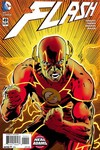 Flash #49 (Neal Adams Variant Cover Edition)