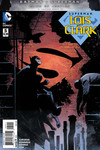 Superman Lois And Clark #5