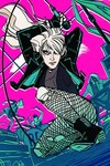 Black Canary TPB Vol. 01 Kicking And Screaming
