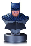 Batman The Dark Knight Returns 30th Anniv Bust