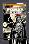 Al Williamson Star Wars Empire Strikes Back Artist Ed HC (ne