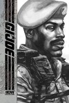 G.I. Joe IDW Collection HC Vol. 06