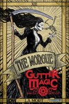 Gutter Magic #2 (of 4)