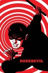 Daredevil #4 (Cho Variant Cover Edition)