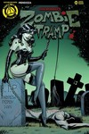 Zombie Tramp Ongoing #20 (Cover E - Pepoy)