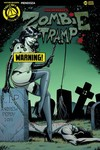 Zombie Tramp Ongoing #20 (Cover F - Pepoy Risque)