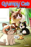Grumpy Cat HC Vol. 01