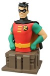 Batman Animated Series Robin Bust