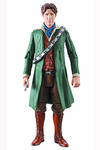 Doctor Who 8th Doctor 5in Vinyl Figure
