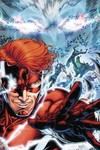 Titans TPB Vol. 01 The Return of Wally West