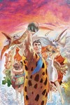 Flintstones TPB Vol. 01