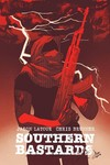 Southern Bastards #18 (Cover A - Latour)
