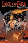 Lake of Fire TPB