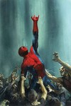 Clone Conspiracy #5 (of 5)