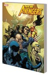 New Avengers by Bendis Complete Collection TPB Vol. 03
