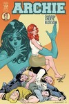 Archie #17 (Cover B - Variant Lopresti)