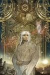 Jim Henson Power of the Dark Crystal #1 (of 12) (Subscription Variant)