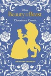 Disney Beauty & The Beast Cinestory Collected Edition TPB