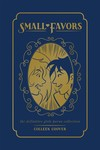 Small Favors Deluxe HC
