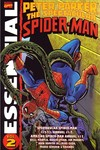 Essential Peter Parker, The Spectacular Spider-Man TPB Vol. 2