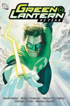 Green Lantern TPB - No Fear