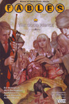 Fables TPB Vol. 10 The Good Prince