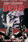 Walking Dead TPB Vol. 08 Made To Suffer