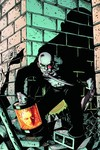 Transmetropolitan TPB Vol. 02 Lust For Life New Ed