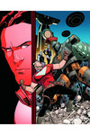 Tom Strong And The Robots Of Doom TPB