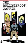 Bulletproof Coffin TPB Vol. 01