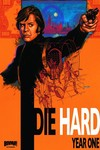 Die Hard Year One TPB Vol. 02