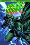 Green Hornet Blood Ties TPB
