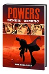 Powers Prem HC Vol. 06 Sellouts