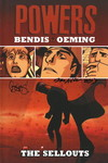 Powers Prem HC Vol. 06 Sellouts (Bendis and Oeming Signed Edition)