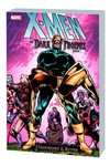 X-Men Dark Phoenix Saga TPB New Printing