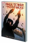Dark Tower Gunslinger Battle Of Tull TPB
