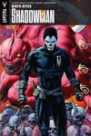 Shadowman TPB Vol. 1 Birth Rites