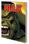 Hulk By Jeph Loeb TPB Complete Collection Vol. 02