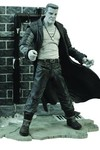 Sin City Select Previews Exclusive Marv Action Figure