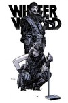 Winterworld TPB Vol. 02 Stranded